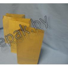 Пакеты с плоским дном 140*60*370