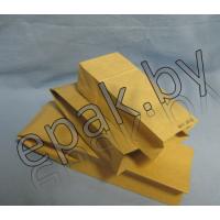 Пакеты с плоским дном 110*50*610