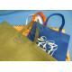 Эко-сумки, сумки с логотипом на заказ оптом в Минске