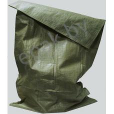 Мешок из полипропилена