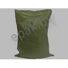 Мешок для мусора 550х1050