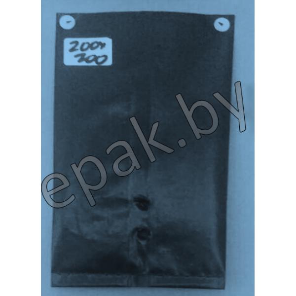 Пакет для саженцев 200*200