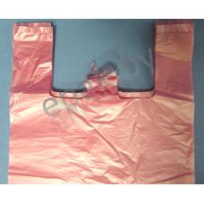 Пакет майка 450х540х12мкм