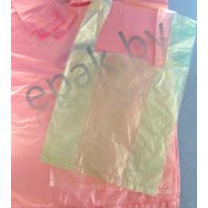 Пакет майка 360х410х9мкм