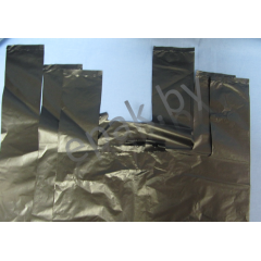 Пакет майка 510х580х23мкм