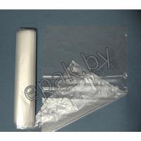 Пакеты фасовочные в рулонах