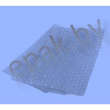 Пакеты из воздушно-пузырчатой плёнки