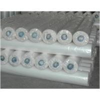 Плёнка вторичная (100-200 мкм)