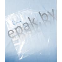 Zip Lock пакеты с замком