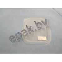 Крышка для контейнера полипропиленового 139*102
