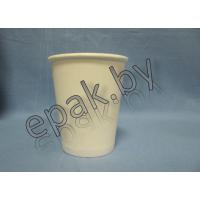 Бумажный стакан 110 (100) мл