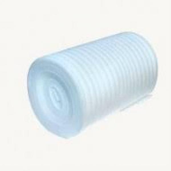 Воздушно-пузырчатая плёнка 130